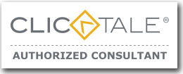 ClickTale Authorized Consultant