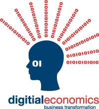 Competence Center Digital Economics