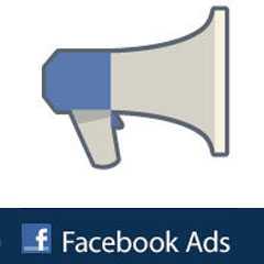 logo_facebook-ads