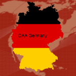 The Digital Analytics Evolution: Announcing DAA Germany - Jim Sterne