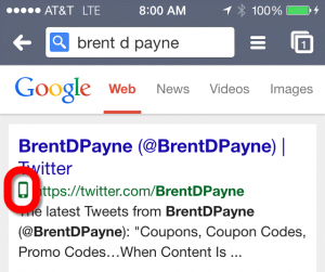 google-mobile-friendly-icon-serps