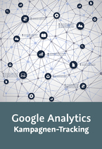 Google Analytics_Kampagnen-Tracking_klein